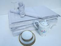 Seidenpapier in der Größe ca. 75 x 100 cm